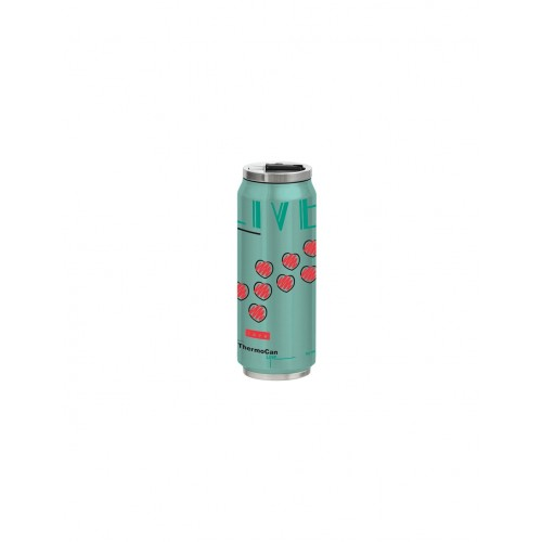 THERMOCAN LOVE 500 ML