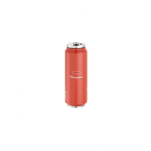 THERMOCAN MONTO RED 500 ML