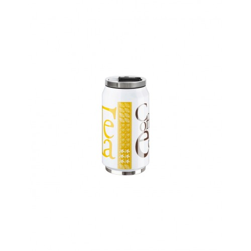 THERMOCAN TEA - COFFEE 280 ML