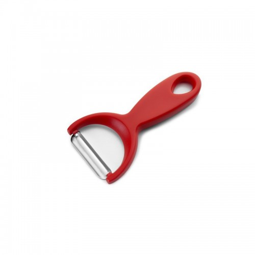 PELATOMATES COLOR ROJO EASY COOK