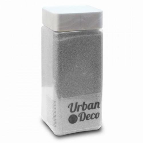 ARENA DECORATIVA GRIS 0.5 MM 550 ML